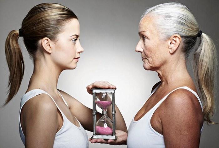 В 90 лет выглядеть на 30? Феномен нестареющих людей