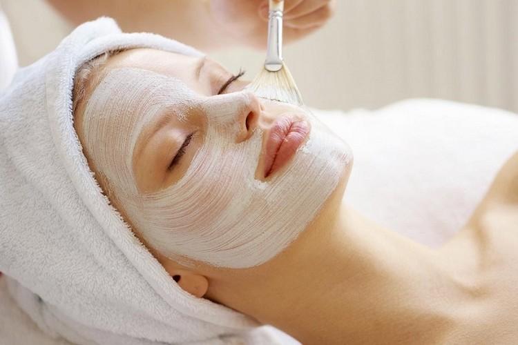 Делаем домашние маски для лица на основе желатина