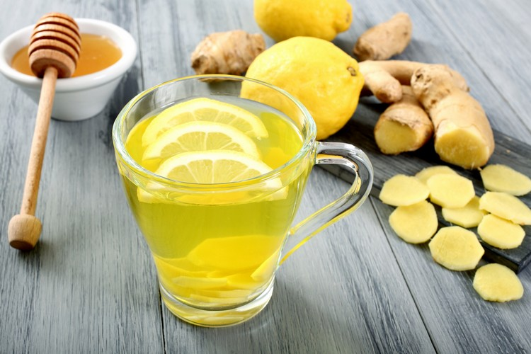 Что нужно пить перед сном, чтобы быстрее похудеть: польза напитков и рецепты