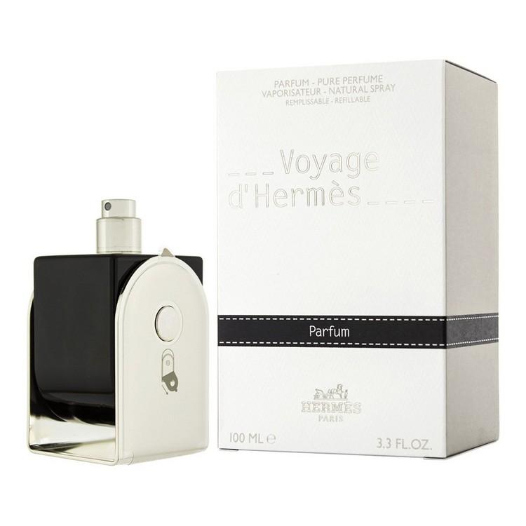 Строгий женский парфюм для офиса: соблюдаем дресс-код