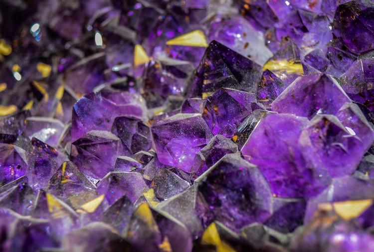 Как узнать свой камень по знаку зодиака: волшебный мир драгоценностей