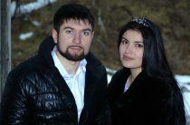 Цыганская пара перепела песню Максима Фадеева и Наргиз. Это просто фантастика!