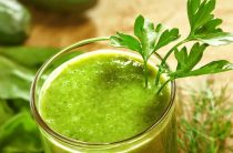 Это природное средство поможет быстро устранить мочевую кислоту из организма!
