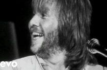 Легендарный шедевр группы «ABBA»! Любимая мелодия молодости