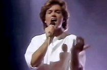 Романтический Хит Джорджа Майкла! После этой песни его узнал весь мир!