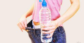 Что нужно пить перед сном чтобы быстрее похудеть