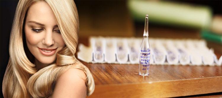 Маски для лица с никотиновой кислотой