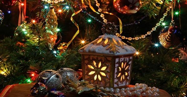 Новогодние приметы, которые должен соблюдать каждый