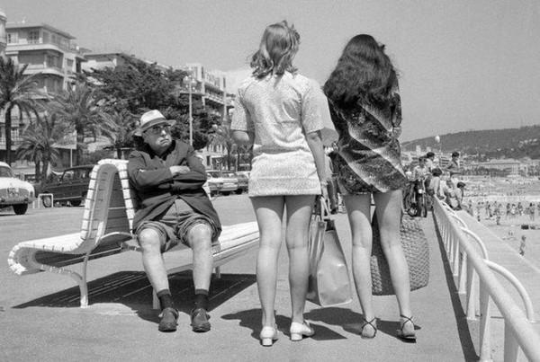 ТОП 12 дурных привычек родом из СССР, которые нужно искоренить