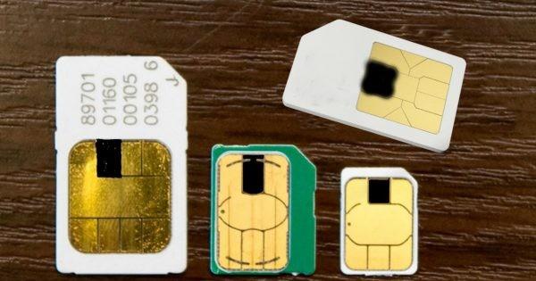 Невероятный способ сэкономить на мобильном интернете