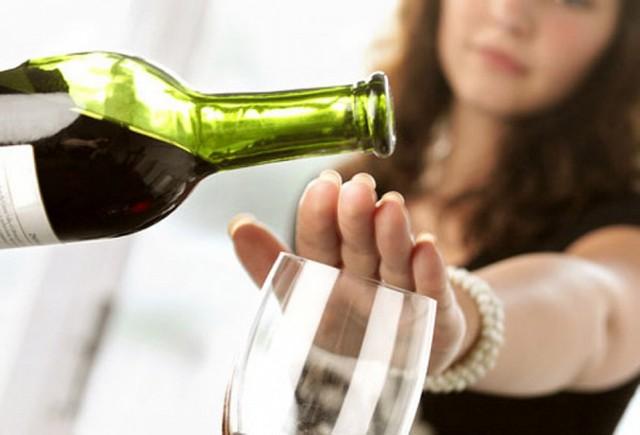 Лечение алкоголизма возможно ли