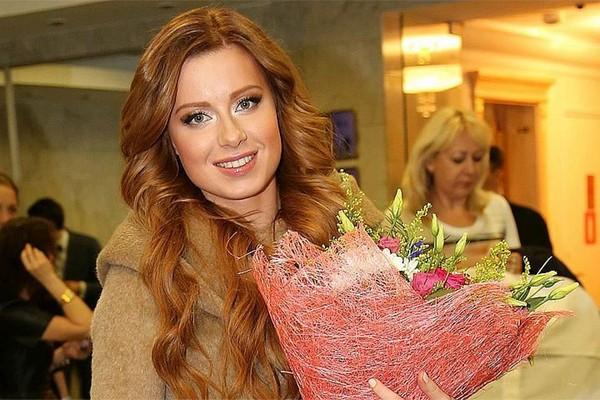 Беременность Юлии Савичевой закончилась трагедией