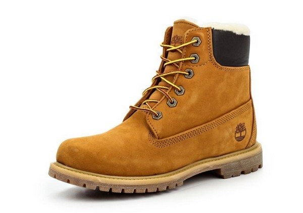 Самые модные варианты обуви на зиму 2018 года