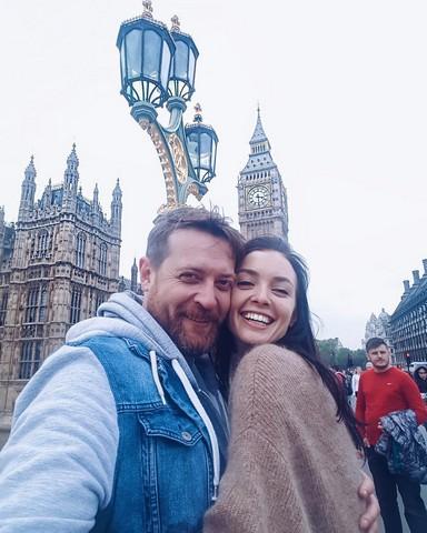 Дочь Кирилла Сафонова невероятная красотка