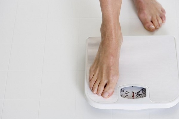10 самых популярных ошибок любителей правильного питания