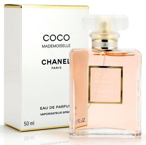 Топ -10 самых невероятных и дорогостоящих парфюмов для женщин
