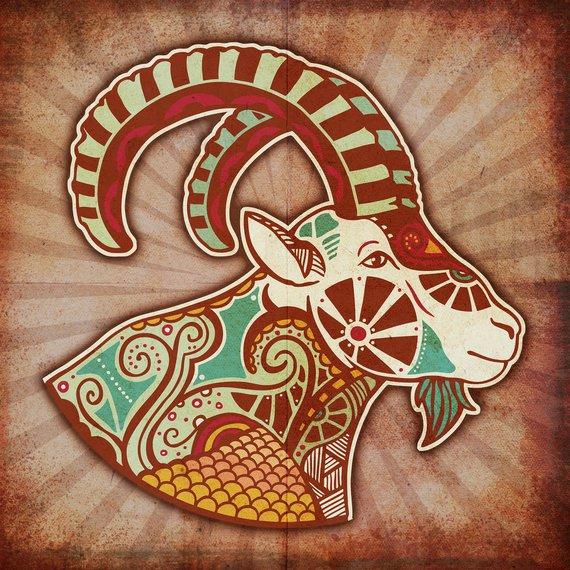 Самые сильные знаки зодиака по мнению Астролога Василисы Володиной