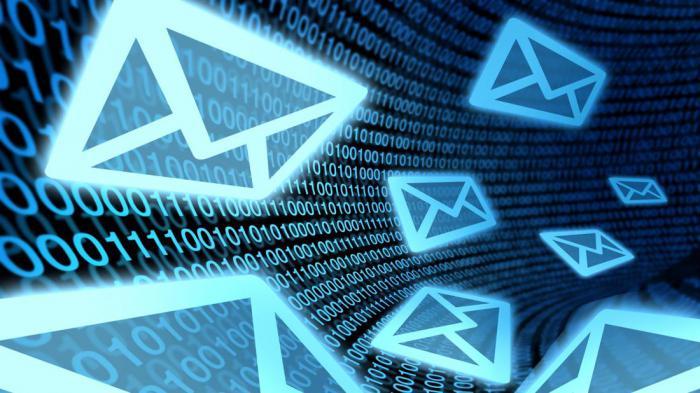 10 жутких интернет-тайн,от которых вы уйдете в оффлайн