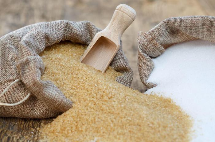 Сахарные хитрости: гениальные способы использования сахара, о которых вам никто не рассказывал