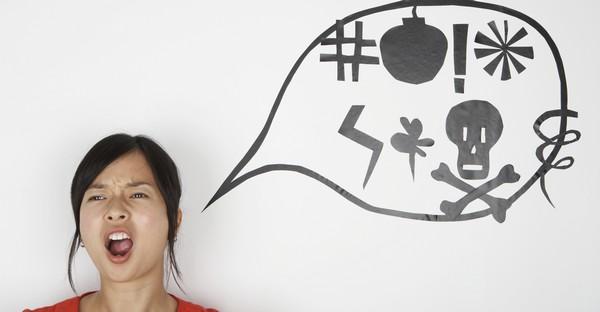 7 японских слов, способных поднять личностный рост человека