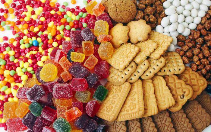Эти жизненно важные факты о глюкозе, заставят вас задуматься. Это должен знать каждый диабетик
