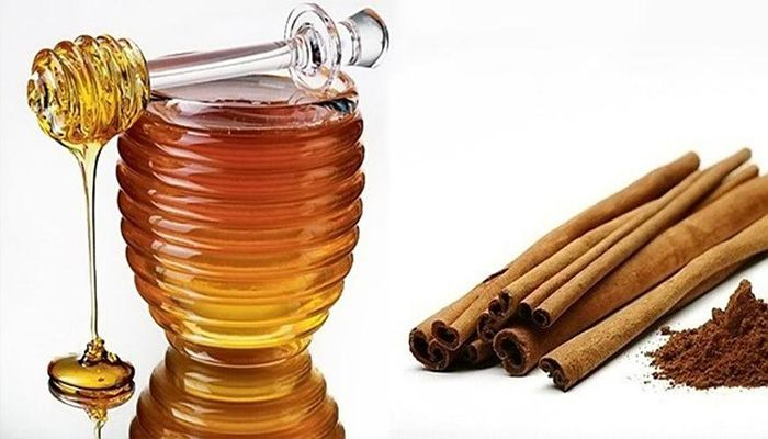 Это самое мощное масло! Оно поможет при артрите, диабете, псориазе и не только!