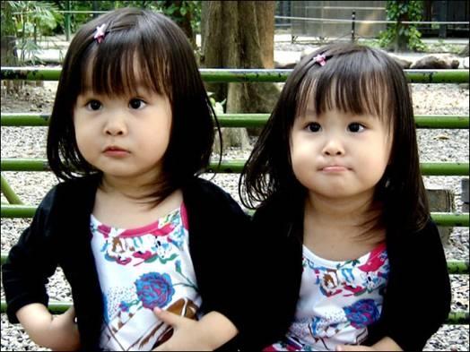 Как воспитывают детей японцы, что они не плачут и во всем слушаются?