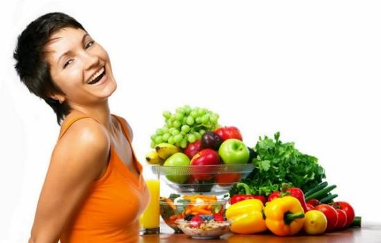 Рецепты для регулирования кишечника