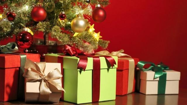 Вещи, которые противопоказано дарить на Новый 2018 год