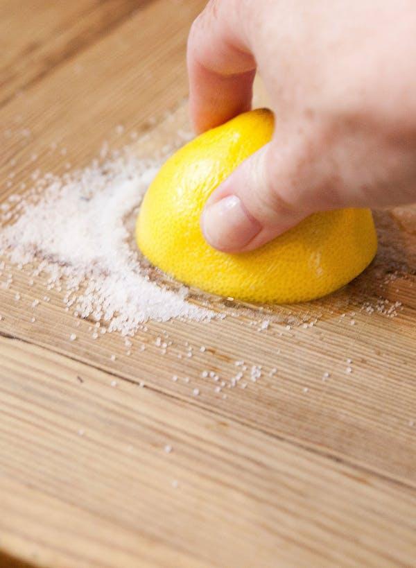 13 гениальных кухонных советов, о которых вы вряд ли слышали