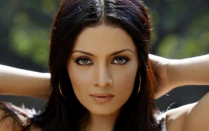 Актрисы с самыми красивыми глазами в мире