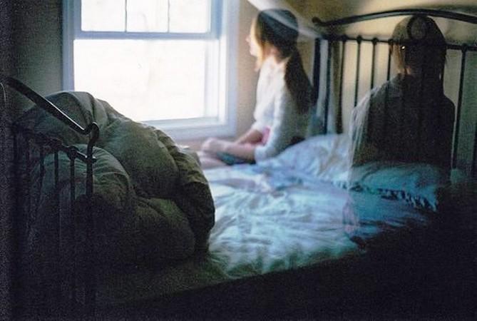Можно ли спать на кровати умершего