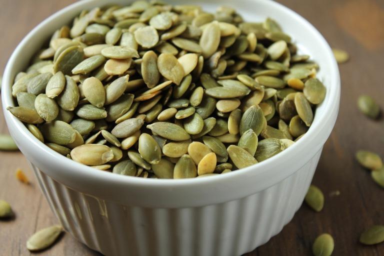 Как употреблять семена тыквы, чтобы избавиться от холестерина, триглицеридов, паразитов, диабета, запоров и не только?
