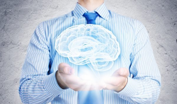 7 уникальных способов тренировки памяти и наблюдательности