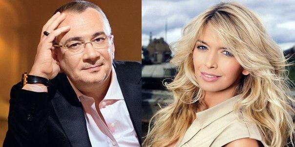 Впервые Константин Меладзе расскрыл тайну отношений с Брежневой