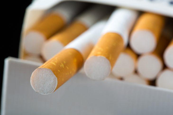 ваше внимание, налог на табак оаэ праздники
