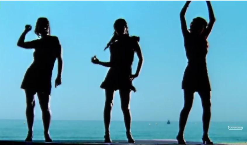 «The Ketchup Song» – Самый зажигательный Хит 2000-х! Подпеваем и танцуем!