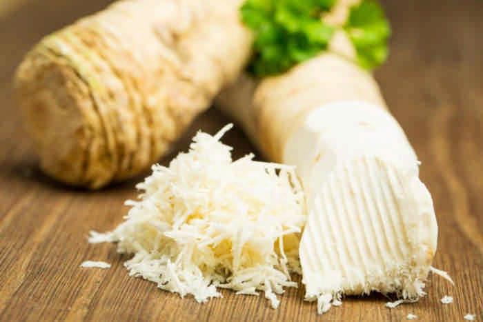 Горькие продукты с лечебным эффектом