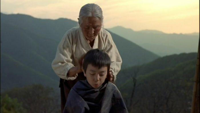 14 фильмов, запавших в душу
