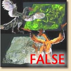 Топ-10 научных розыгрышей и мистификаций