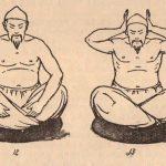 китайская гимнастика до-ин