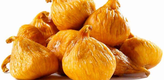 Этот фрукт может заменить аспирин и избавить от бронхита!