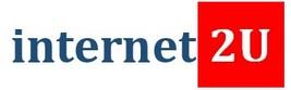 Твой интернет
