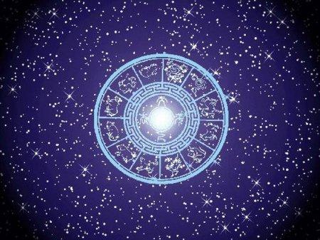 Тибетский гороскоп поражает своей точностью предсказаний