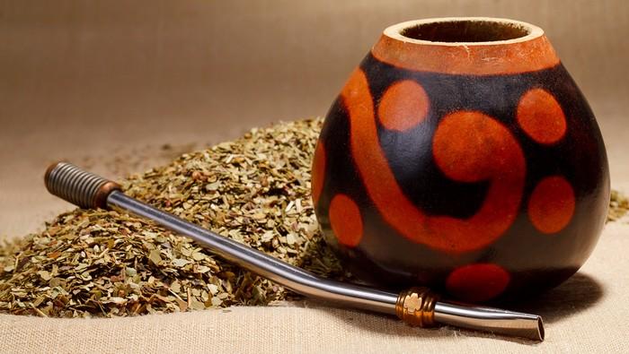 ТОП продуктов, которые могут заменить утренний кофе