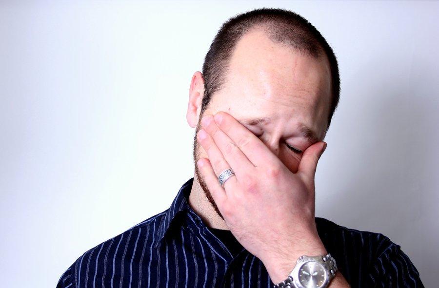 9 опасных заболеваний, маскирующихся под усталость