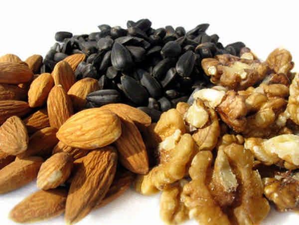 5 жирных продуктов, которые помогут убрать жир на животе