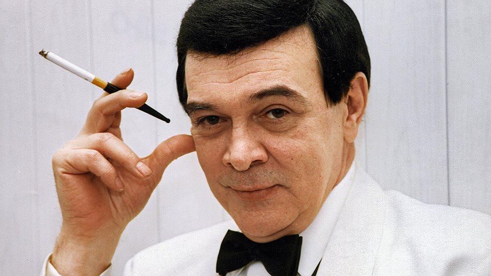 My Way - Мой путь Frank Sinatra vs Муслим Магомаев