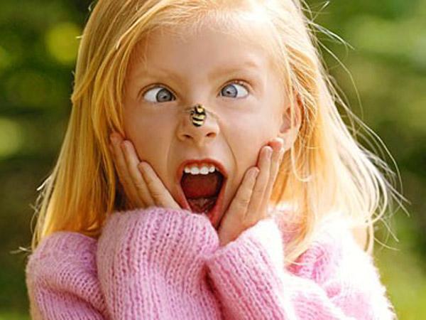 """Девочка """"заткнула за пояс"""" детского психолога"""