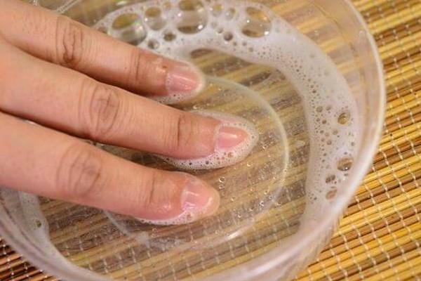 Эффективные методы применения перекиси водорода о которых вы не догадывались